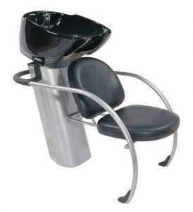 salon shampoo chair salon shampoo chair jy