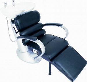 salon shampoo chair salon shampoo chair ly