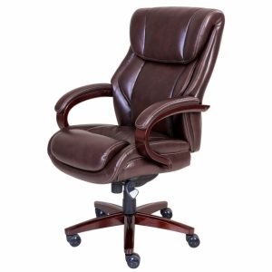 sams club office chair boy bellamy high back executive office chair sams club office chairs images