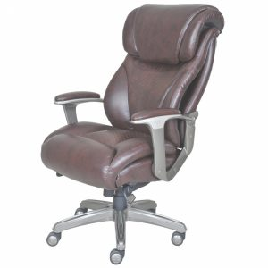 sams club office chair sams club office chairs with sams club office chairs