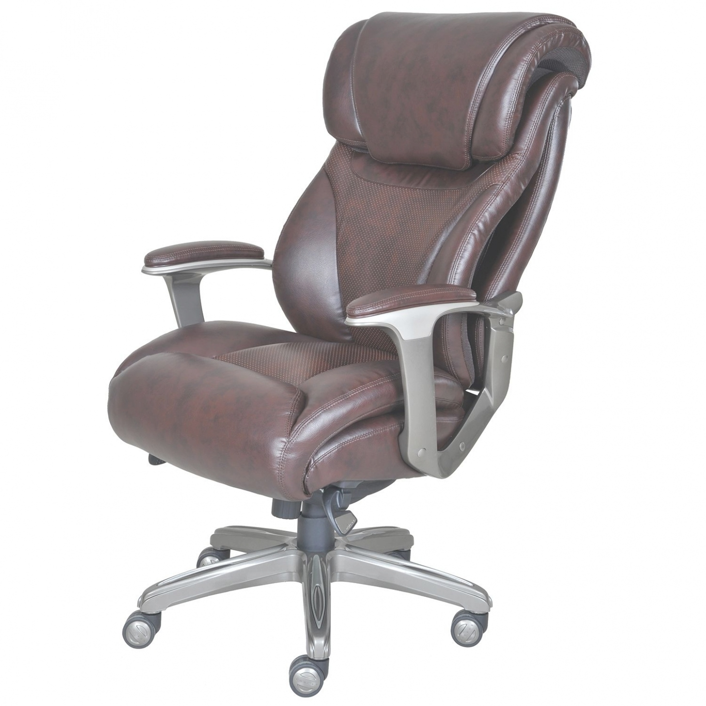 sams club office chair