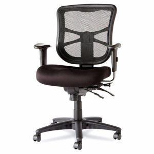 sams club office chair sams club office chairs desk top chairs high non rolling alera elusion best budget price pictures