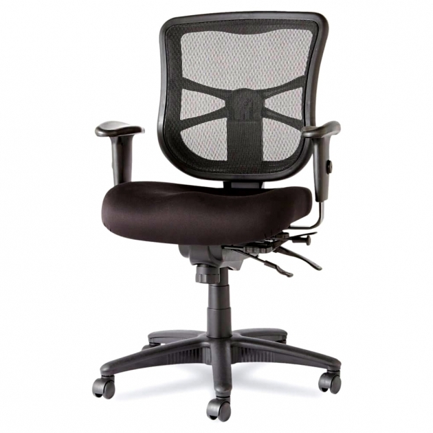 Terrific Sams Club Office Chair The Best Chair Review Blog Ocoug Best Dining Table And Chair Ideas Images Ocougorg