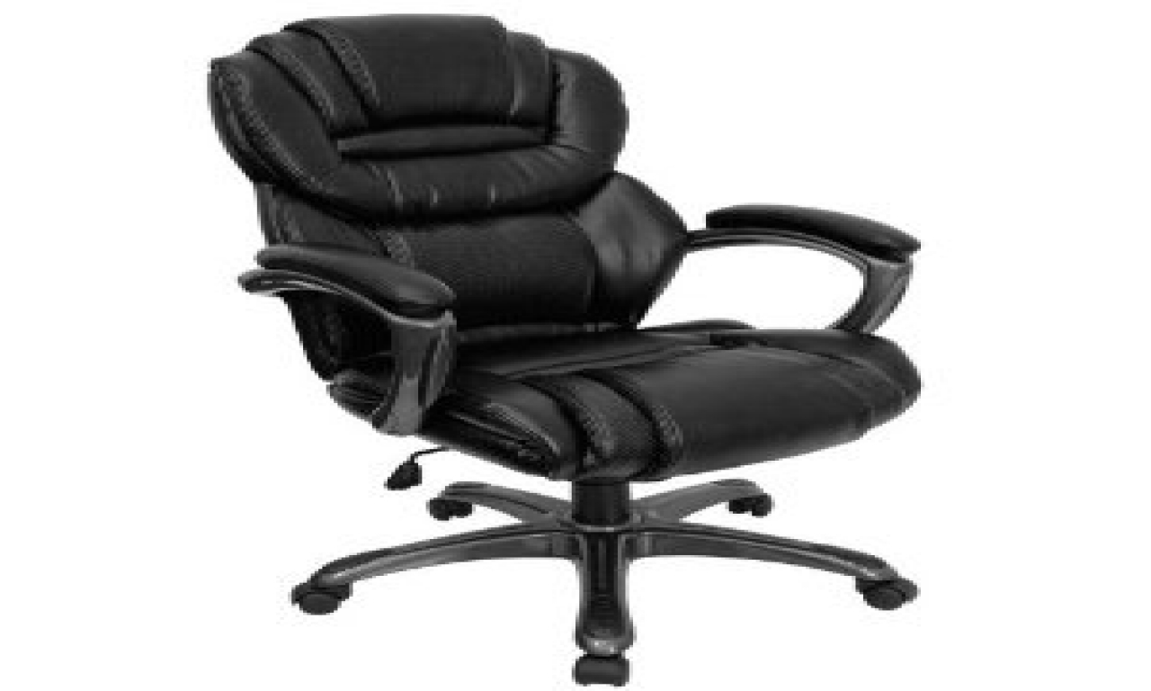 Stupendous Sams Club Office Chair The Best Chair Review Blog Ocoug Best Dining Table And Chair Ideas Images Ocougorg