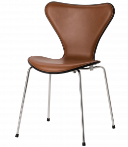 serie chair serie front upholstered coloured ash black elegance walnut png