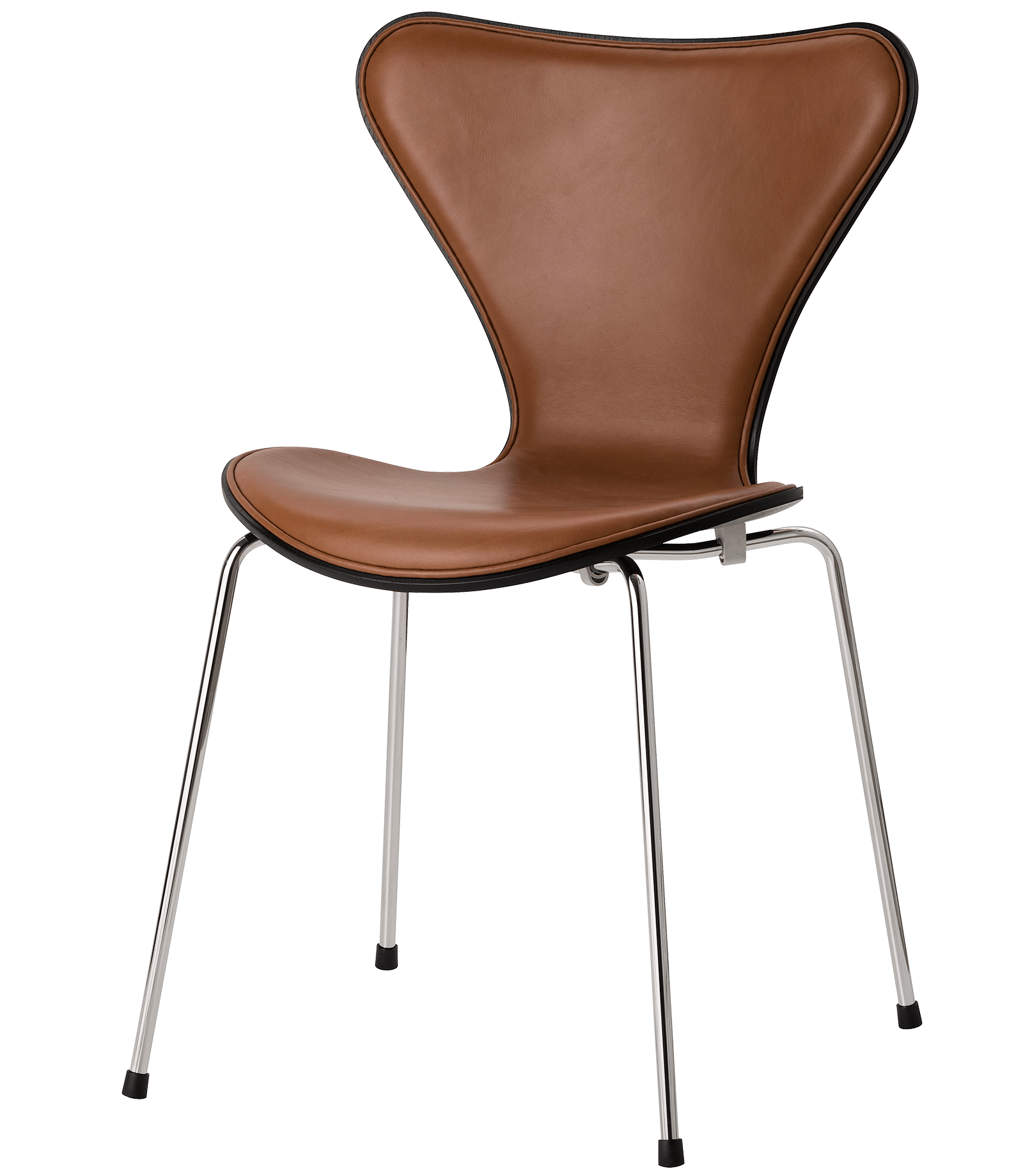 serie 7 chair