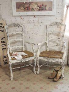 shabby chic chair il fullxfull ahuq