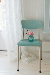 shabby chic chair shabbychicchair
