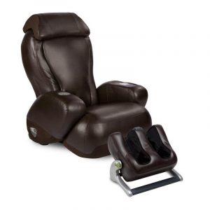 sharper image massage chair $(kgrhqj,!owfdm!)izsbrckrlg~~ x