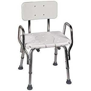 shower chair amazon omrewl sy