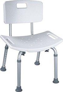 shower chair amazon cverfal sy