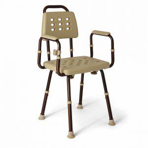 shower chair amazon cfbbc ed b cbeaae jpg cb