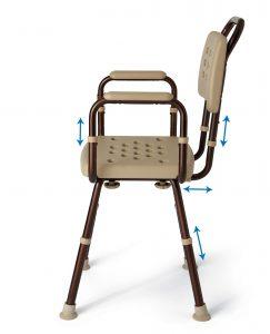 shower chair amazon efaab aea fd d feddac jpg cb