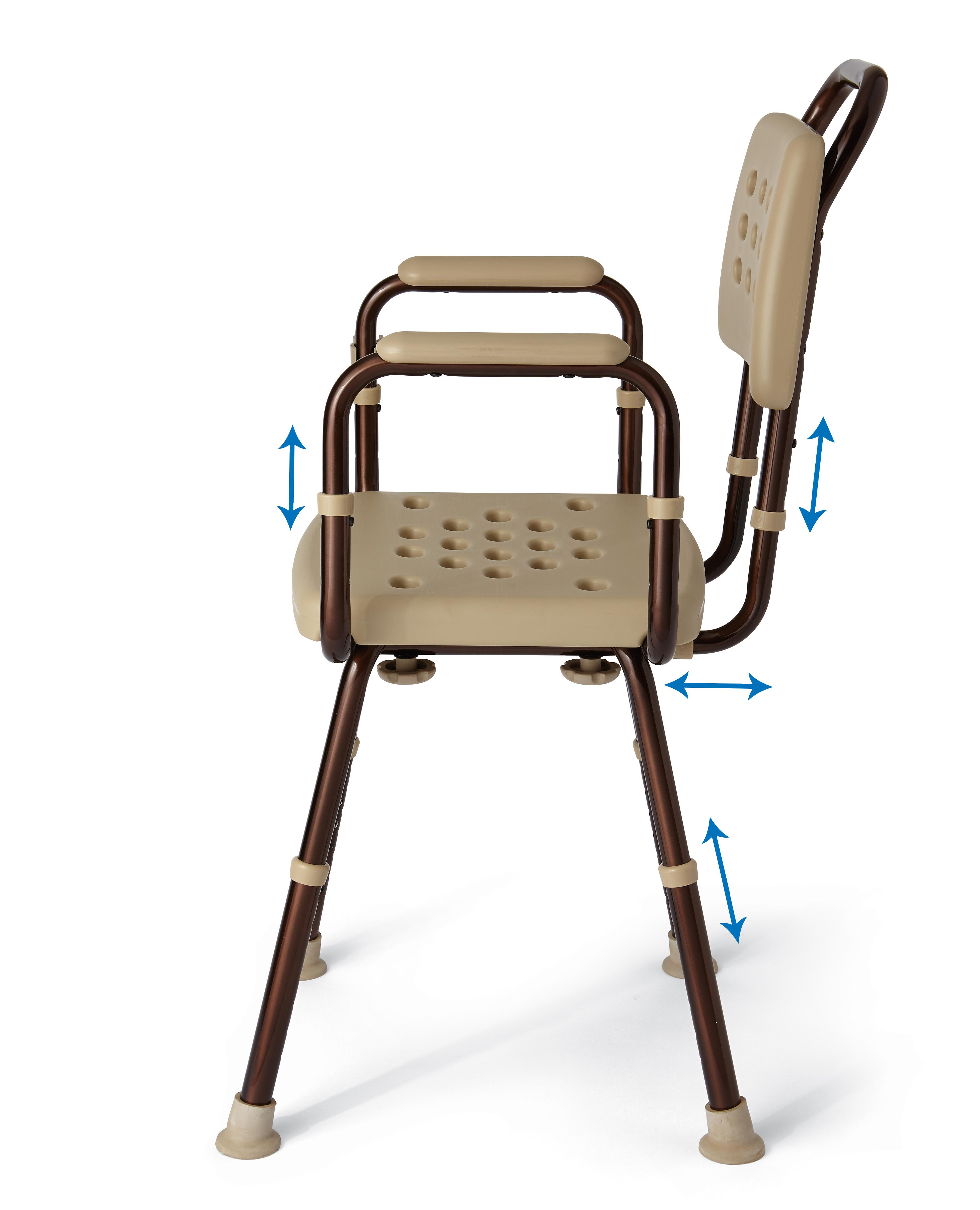 shower chair amazon efaab aea fd d feddac jpg cb