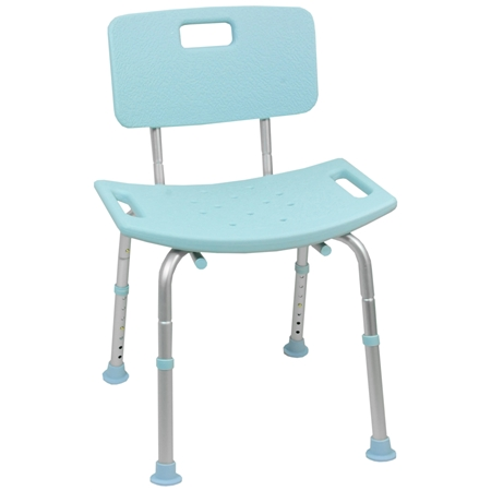 shower chair walgreens