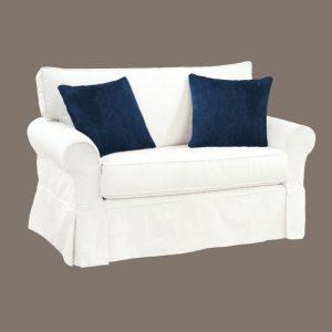 sleeper chair and a half xl