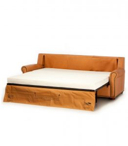 sleeper chair bed modern sofa bed sleeper