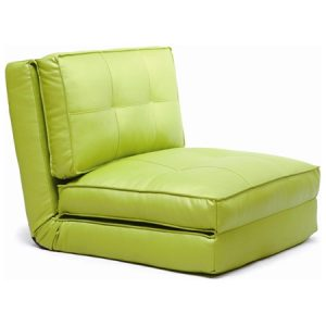 sleeper chair bed sofabed