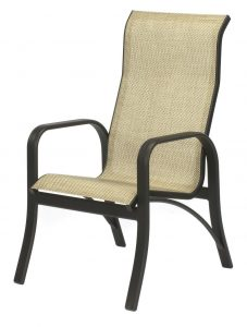 sling chair replacement elegant patio chair replacement slings how to design patio chair replacement slings for winston patio chairs replacement slings for patio furniture phoenix x