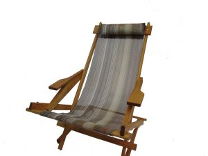 sling chair replacement pine folding rocking chair replacement sling with loops