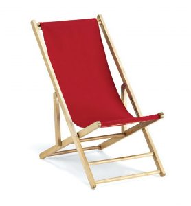 sling chair replacement replacement patio chair slings canada