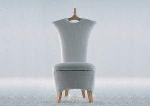 small bedroom chair giov ancella a