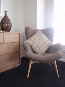 small bedroom chair small bedroom chairs with small bedroom chairs