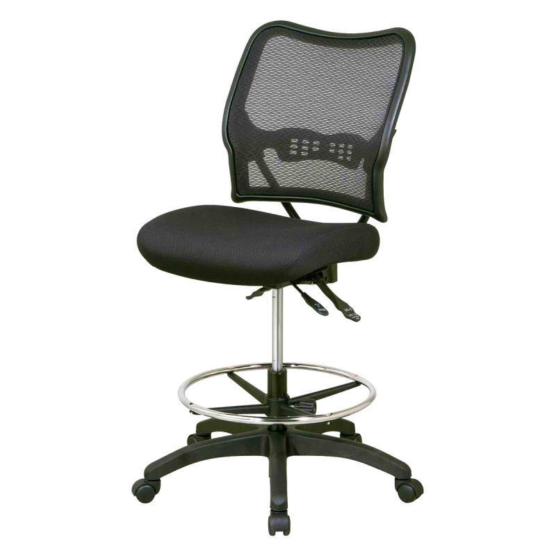 small computer chair