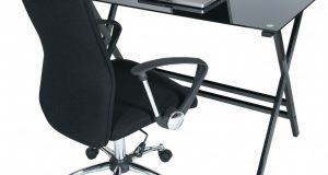 small computer chair small desk with stool best computer chairs for office and home throughout best computer desk chair