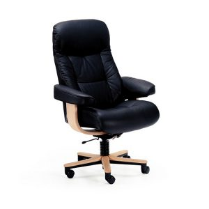 small office chair muldal sm office chair