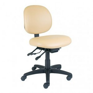 small office chair clez task chair