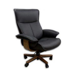 small office chair senator office lg