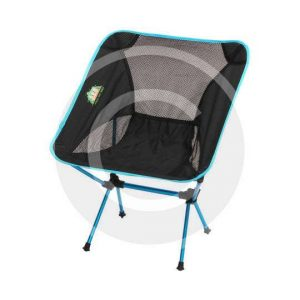 smallest camping chair product x