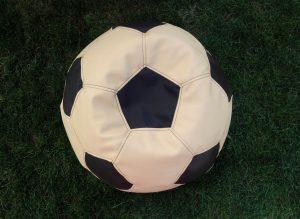 soccer beanbag chair il fullxfull fp