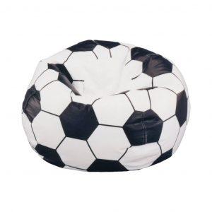 soccer beanbag chair soccer ball bean bag chair x