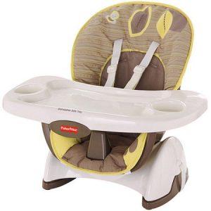 space saving high chair bdf dad ae caadcee effeafba