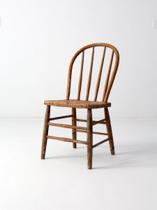 spindle back chair il fullxfull sxy
