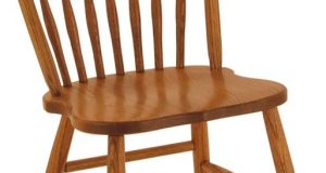 spindle back chair pid amish spindle back windsor dining room chair windsor chair