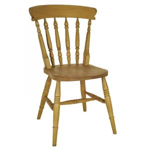 spindle backed chair high back spindle chair