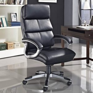 squeaky office chair comfort chairs for elderly office chair pads svan cover plus squeaky office chair from ceiling chair remodel x