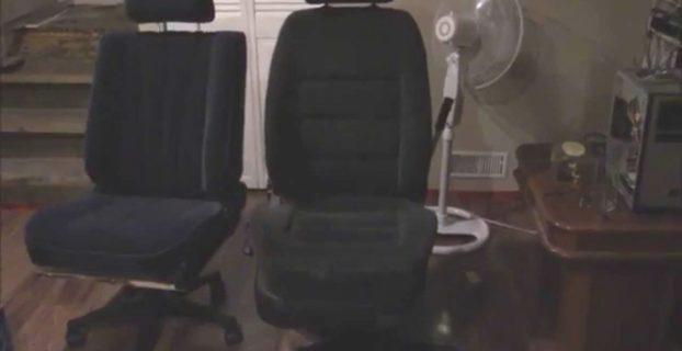 squeaky office chair squeaky office chair thehomelystuff regarding squeaky office chair