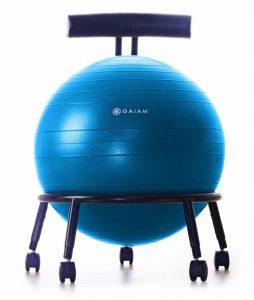 stability ball chair iuqxml
