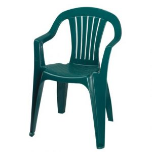 stackable plastic patio chair shop adams mfg corp hunter green resin stackable patio dining plastic resin stacking patio chairs stackable plastic patio chairs x