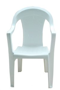 stackable plastic patio chair stackable plastic chair white outdoor stackable plastic chair plastic stacking patio chairs uk plastic stackable patio chairs