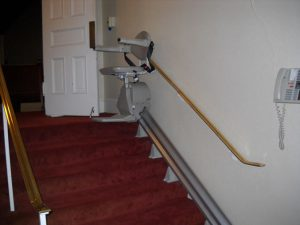 staircase chair lift cost suffolk va great stair lift prices by mps bruno stair lifts in with modern style stair chair lifts prices