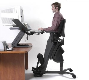 stand up desk chair stand up desk chair office