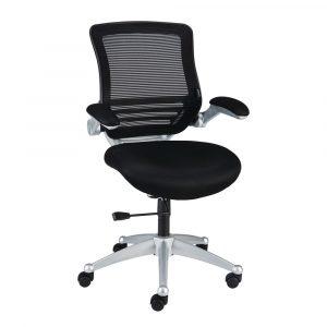 staple desk chair asset