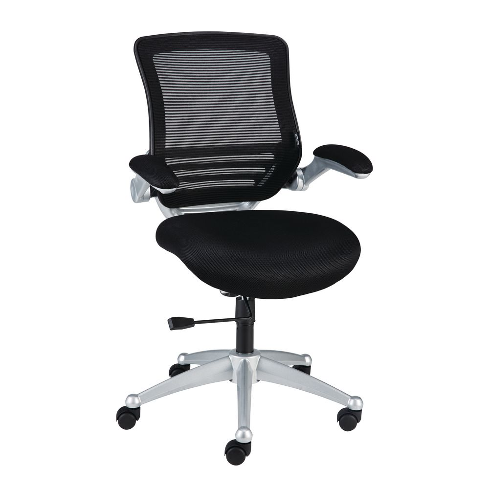 staple desk chair asset