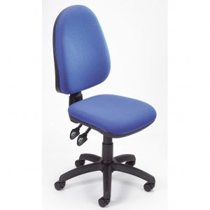 staple desk chair ergonomic office chairs staples