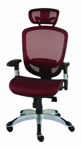 staples hyken technical mesh task chair wonderful staples hyken technical mesh task chair red staples ideas of convertable staples osgood chair photograph